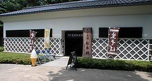 そば道場 松本館